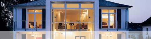 weru fenster ausstattungsoptionen l ftung l ftungshilfen. Black Bedroom Furniture Sets. Home Design Ideas