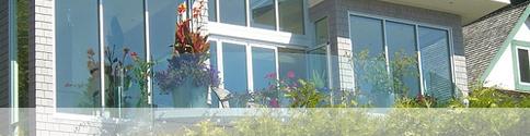 Weru fenster ausstattungsoptionen schallschutz for Fenster schallschutz