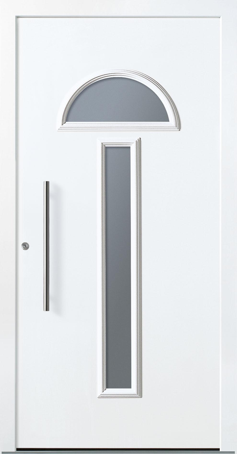 noblesse thermosecur haust 252 ren zeitlos wohnen sismann. Black Bedroom Furniture Sets. Home Design Ideas